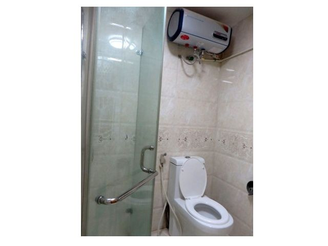 Studio for rent in Ngoc Lam, Long Bien dist, $450 7