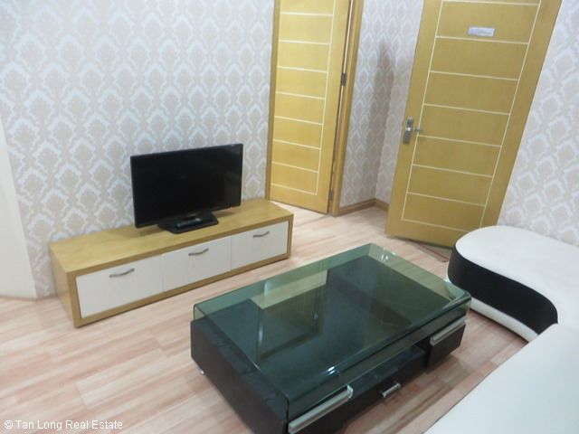 Studio for rent in Ngoc Lam, Long Bien dist, good price! 3