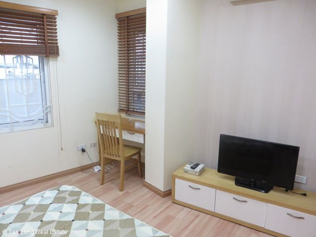 Studio for rent in Ngoc Lam, Long Bien dist, good price! 5