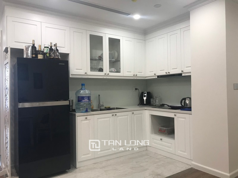 Sunshine Riverside Gorgeous Apartment for rent -90.6m2 | 3Br | 2Bth | $1200 4