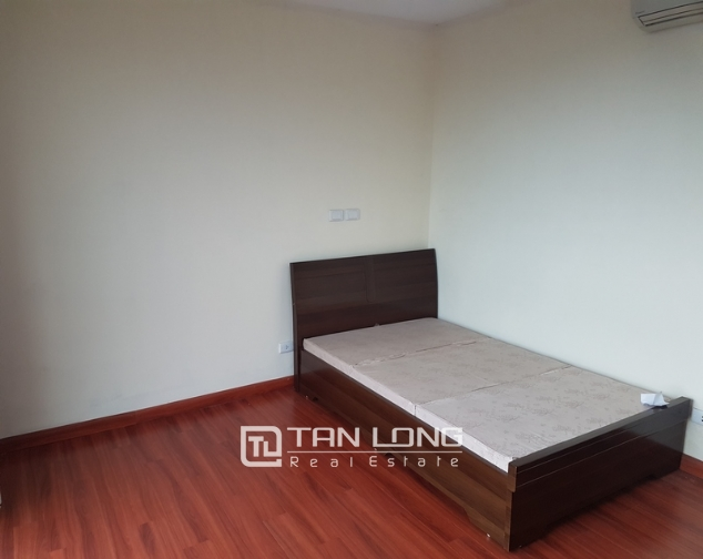 Utilities rental apartments complete with furniture in the international Ciputra urban area, Bac Tu Liem district, Hanoi 6