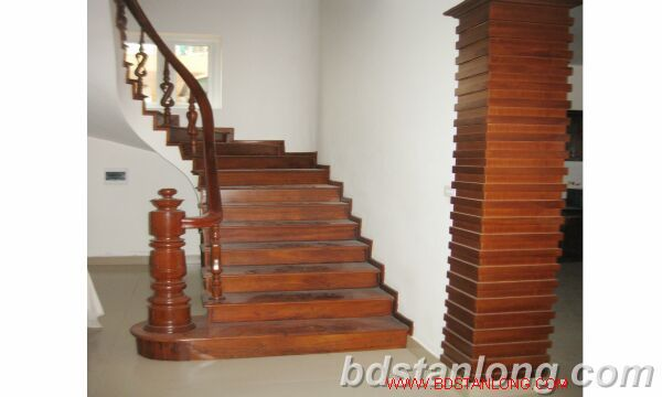 Villa for rent in Tay Ho road, Tay Ho dist, Hanoi 5
