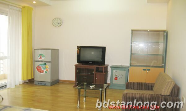 Villa for rent in Tay Ho road, Tay Ho dist, Hanoi 7