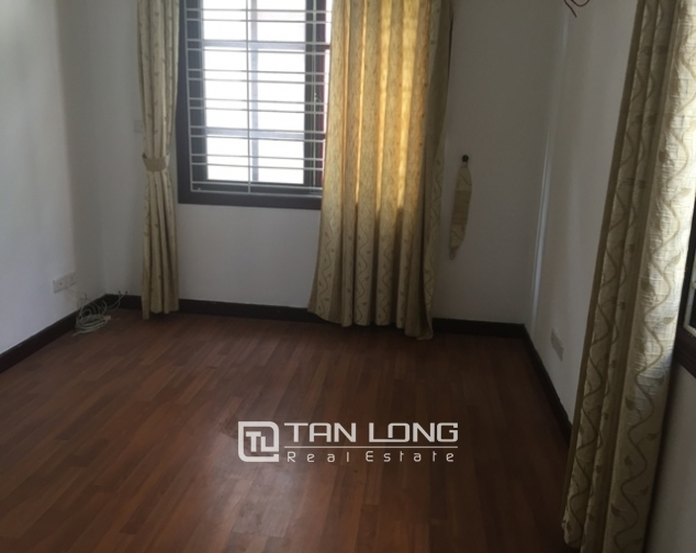 Villa for sale in D3 Ciputra Hanoi, 4 beds/ 4 baths 10