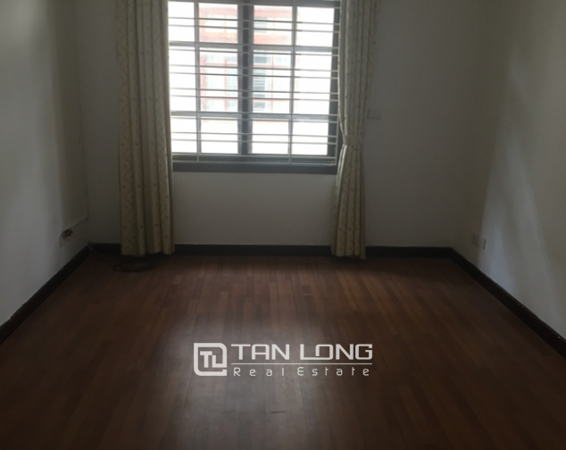 Villa for sale in D3 Ciputra Hanoi, 4 beds/ 4 baths 1