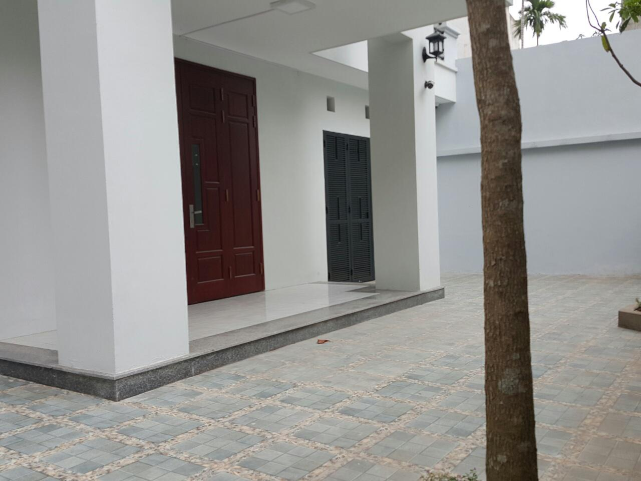 Villa for sale in Packexim, 5 storeys