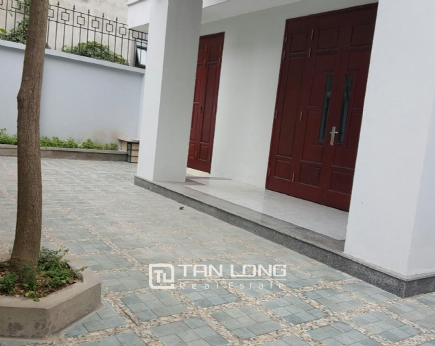 Villa for sale in Packexim, 5 storeys 6