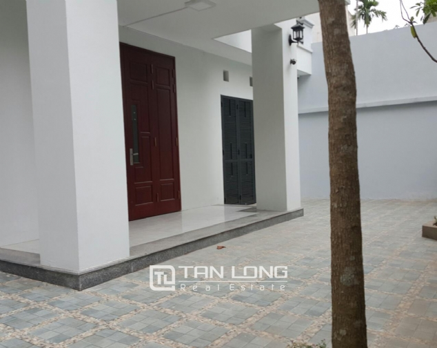 Villa for sale in Packexim, 5 storeys 7