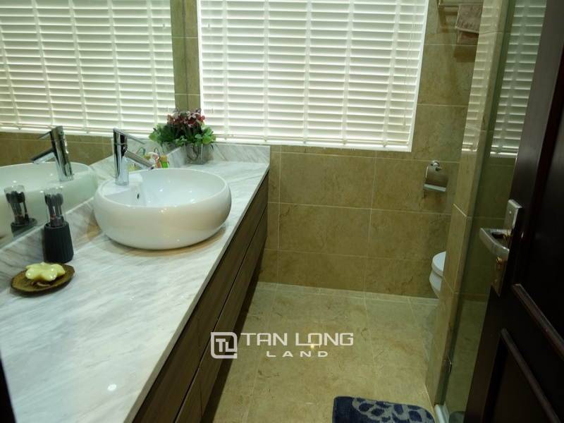 Villas for rent on Anh Dao 9, Vinhomes Riverside 10