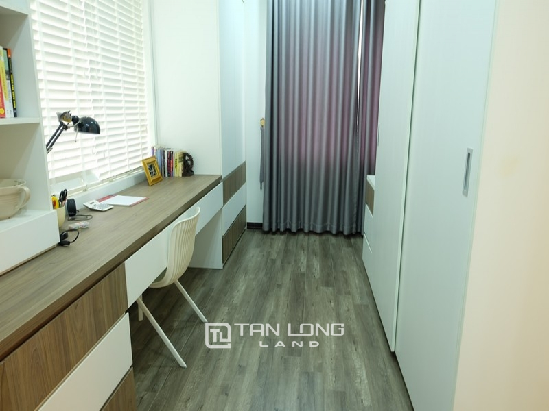 Villas for rent on Anh Dao 9, Vinhomes Riverside 13