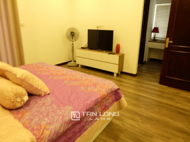 Villas for rent on Anh Dao 9, Vinhomes Riverside 18