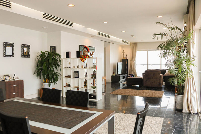 <WARNING> Shocked with the luxury apartment for lease in Golden Westlake, Tay Ho district!