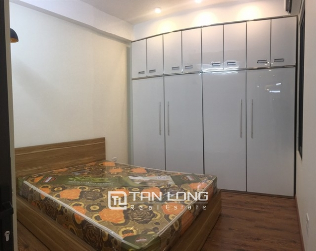 Well-appointed serviced apartment for lease in Dang Thai Mai street, Tay Ho dist., Hanoi. 5